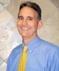 Dr. Brent J. Barta