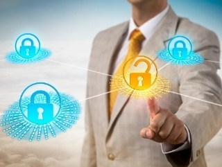 Proprietary Access to Data