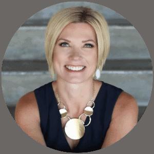 Heidi Arndt, Strive Dental Management