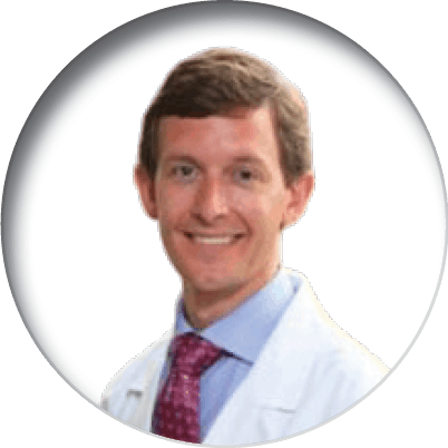 Dr. Mark Sivers