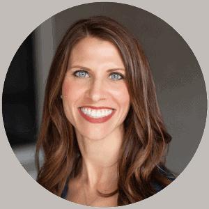 Megan Lohman, Plan Forward